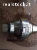 Accumulatore FOX S40 R 0,04V