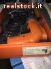 Avvitatore Fein ASSE 636 kinetik R+L