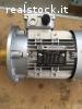 Motori Neri MR90S2  kw 1.5 2P 90 B5