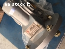 Riduttore CMRB 45 1/14 63 B5 U18